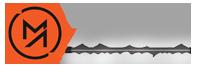 KTM Divulgação e Produção Artística