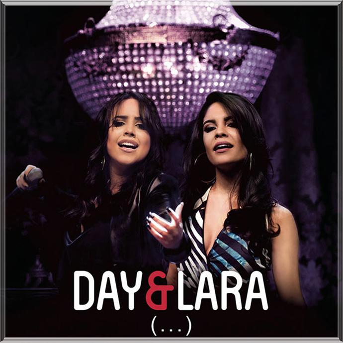 Day e Lara
